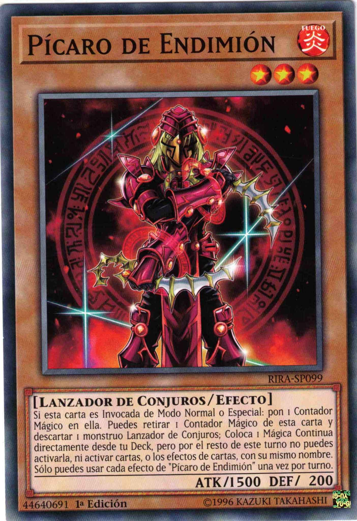 near mint 1st edition spanish rogue of endymion rising rampage yugioh online gaming store for cards miniatures singles packs booster boxes tcgplayer com